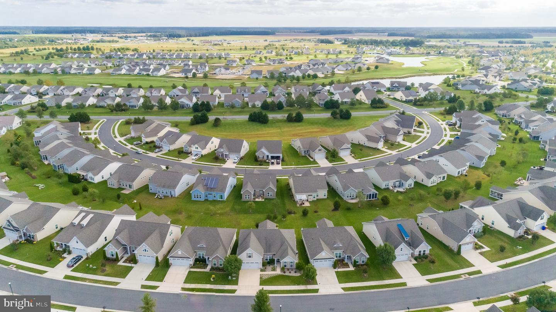 28 Canvasback Circle, Bridgeville, DE, 19933