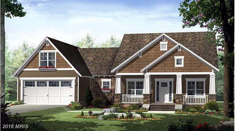Homes For Sale In The Hobbs Hole Subdivision
