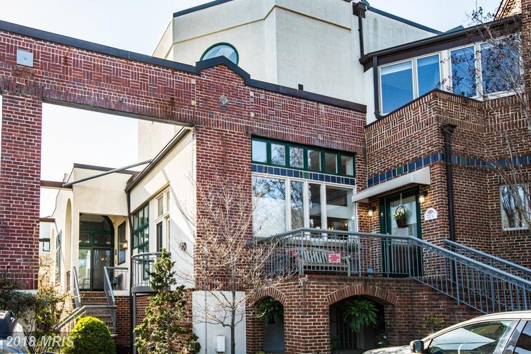 3 Bedroom Homes For Sale In Fredericksburg Va