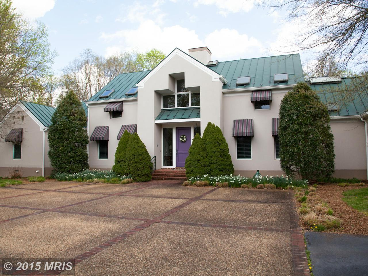 11209  North Club,  Fredericksburg, VA