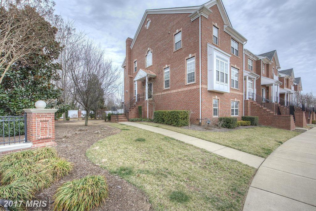 515  Dunmore,  Fredericksburg, VA