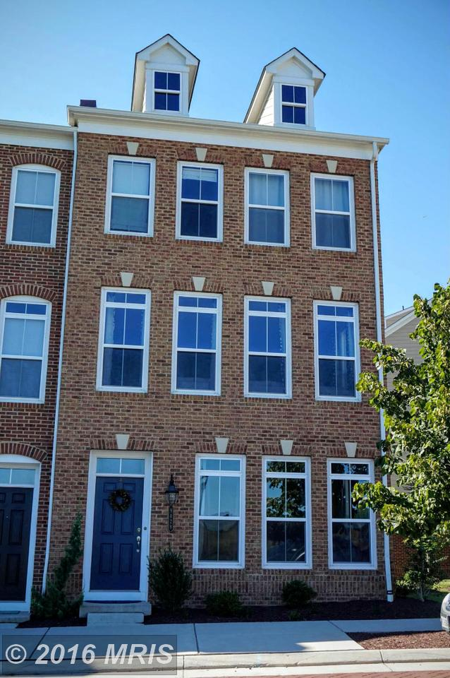 9428  Canonbury,  Fairfax, VA