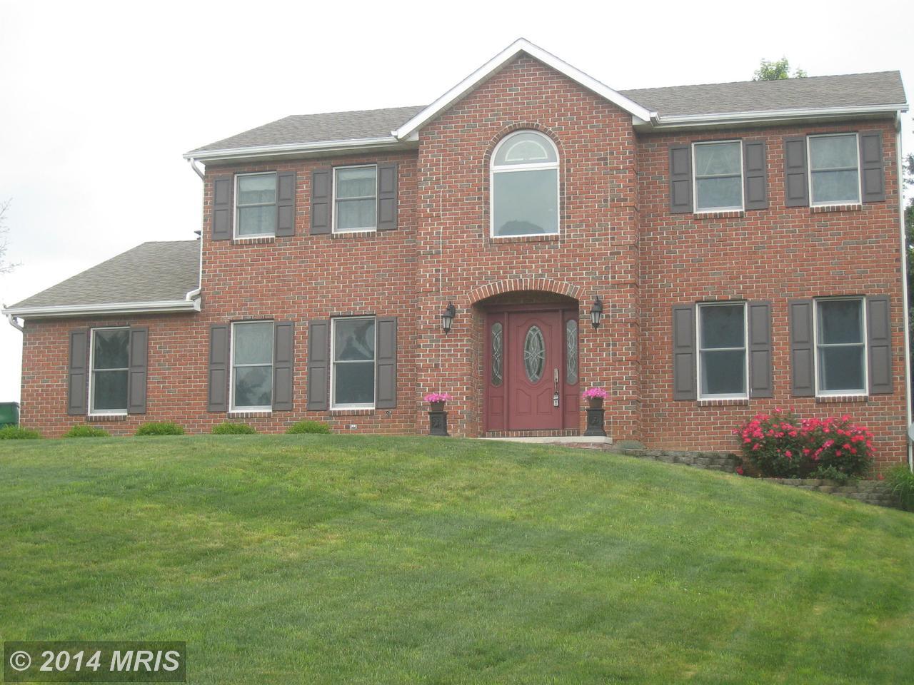 285  Farmington,  Chambersburg, PA