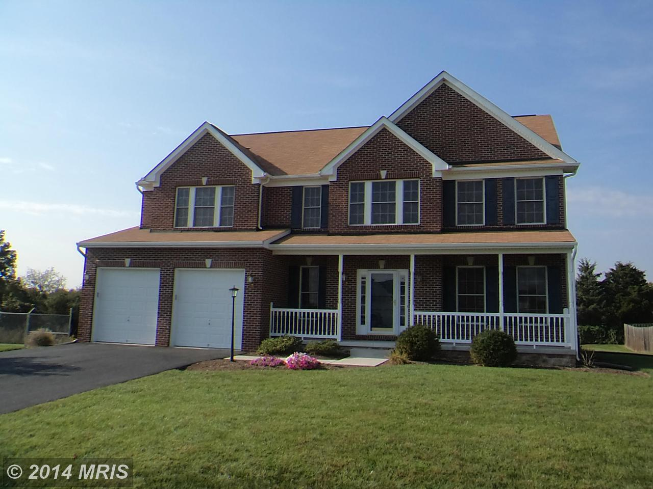 10299  Lindale,  Greencastle, PA