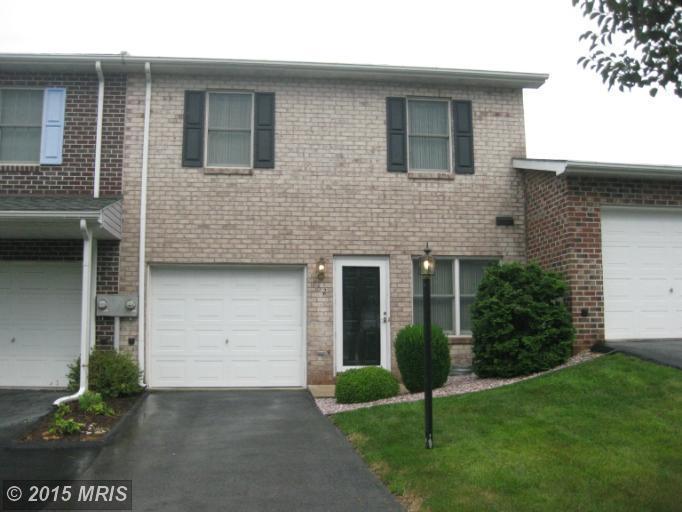 162  Price,  Waynesboro, PA