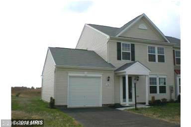 3698  Rolling Hills,  Greencastle, PA