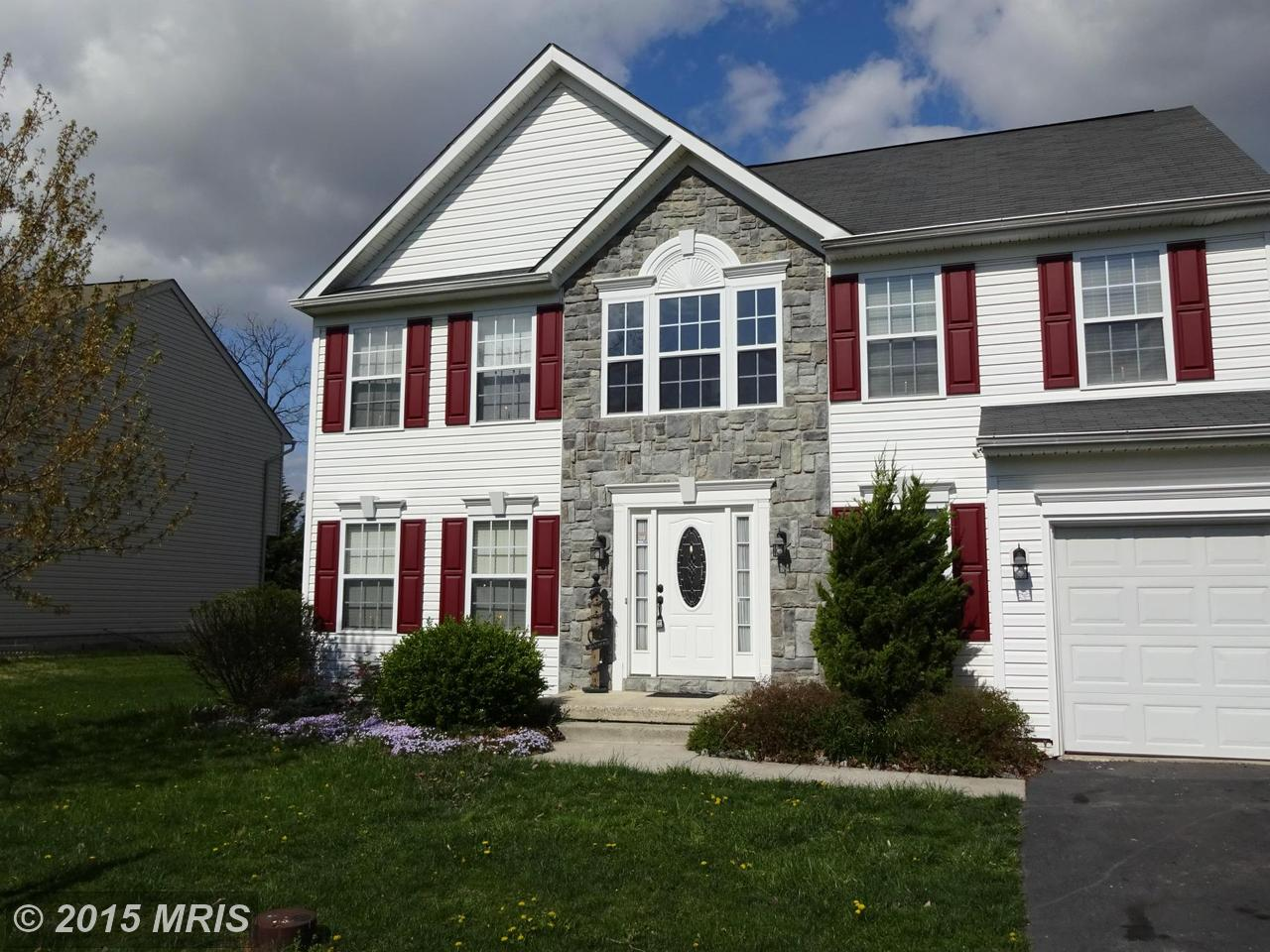 15051  Stone Ridge,  Greencastle, PA