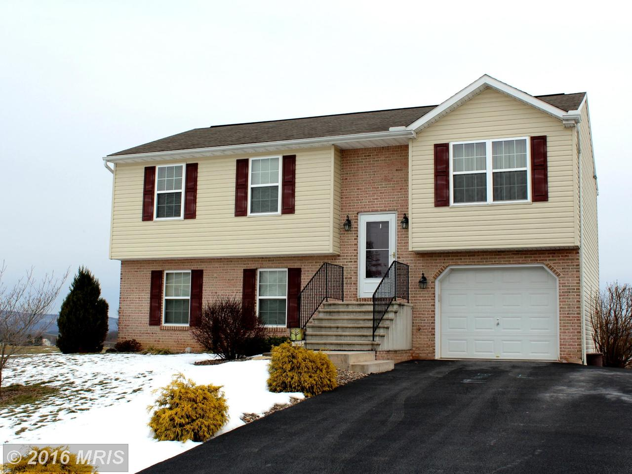 12269  Red Hawk,  Waynesboro, PA