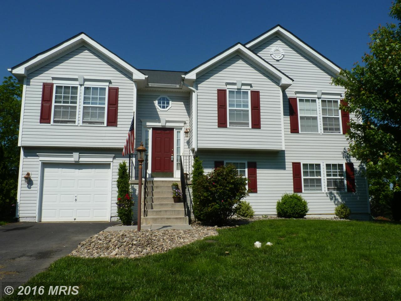 15127  Stone Ridge,  Greencastle, PA