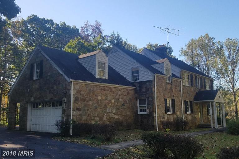 6087  Dumfries,  Warrenton, VA