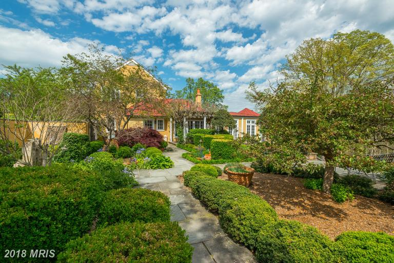 6071  Rock Hill Mill,  The Plains, VA