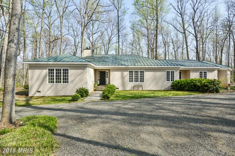 6184  Herringdon,  The Plains, VA