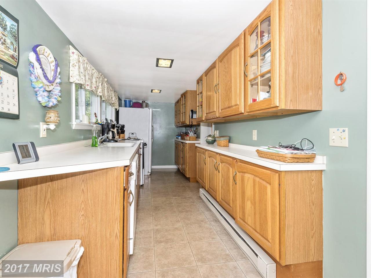 14521 Stottlemyer, Smithsburg, MD, 21783