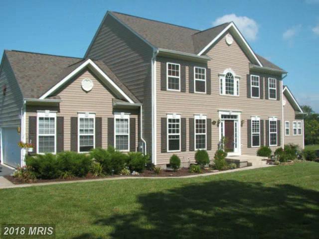 2841  Apple Pie Ridge,  Winchester, VA