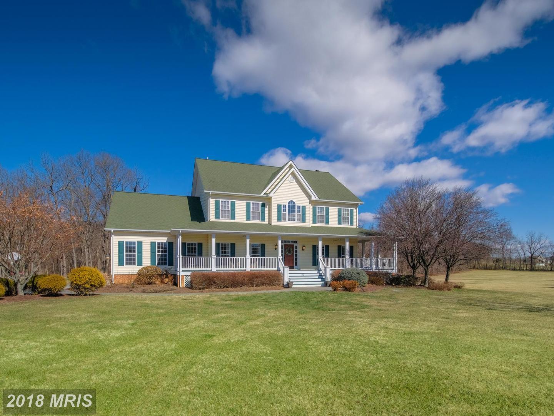 190  Green Spring,  Winchester, VA