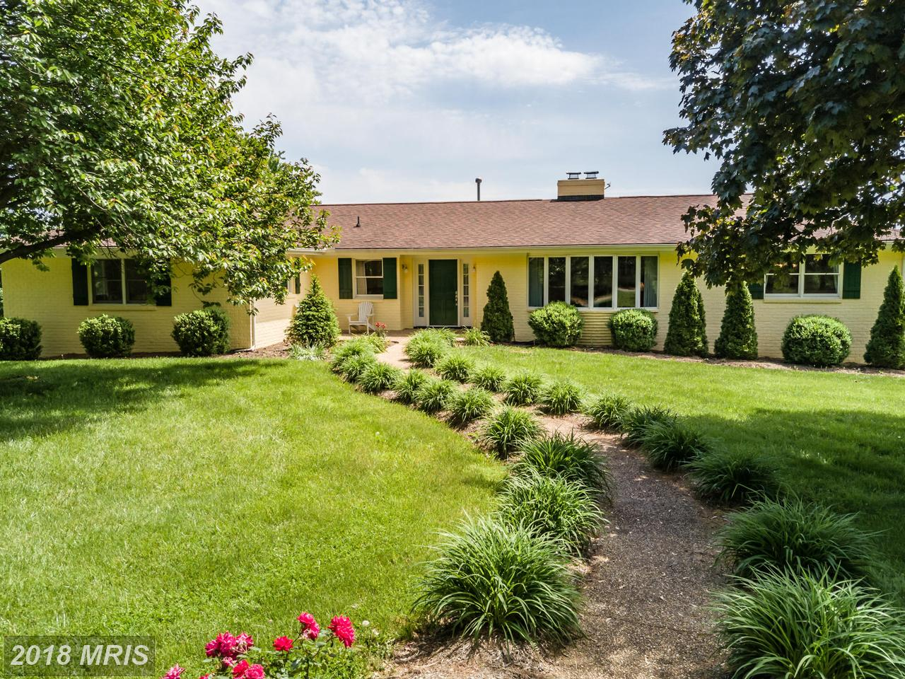 2536  Apple Pie Ridge,  Winchester, VA