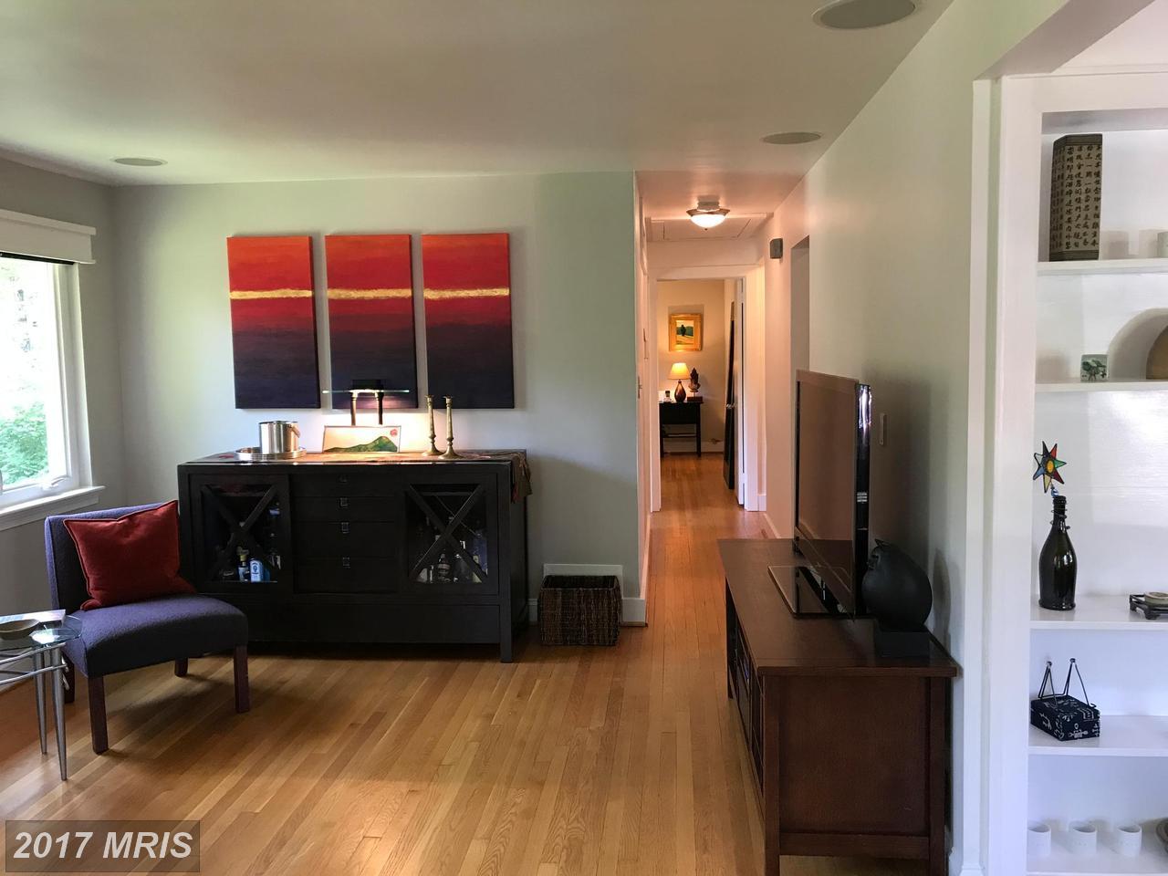 7116 Murray, Annandale, VA, 22003