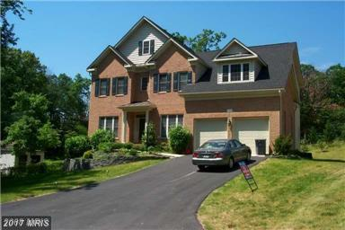 6920  Winter,  Annandale, VA