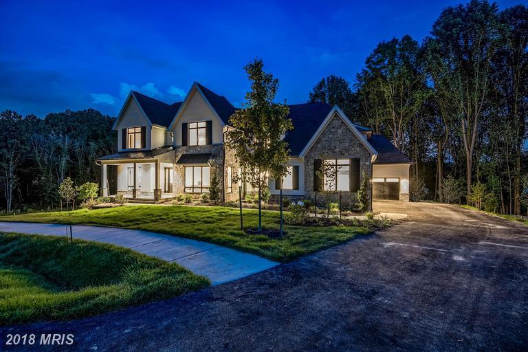 10595  Brookeville,  Great Falls, VA