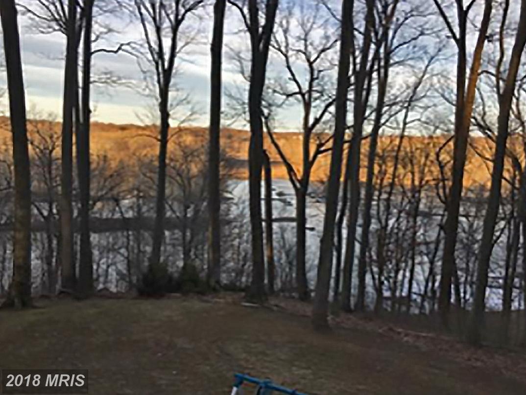 9214  Potomac Ridge,  Great Falls, VA