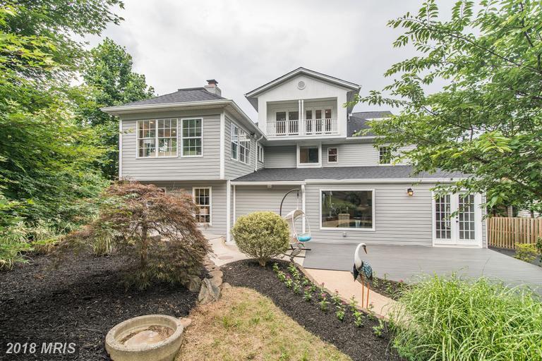 6434 Columbia, Annandale, VA, 22003