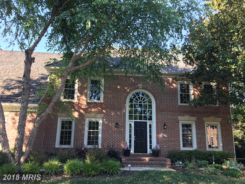 12917  Oak Lawn,  Herndon, VA