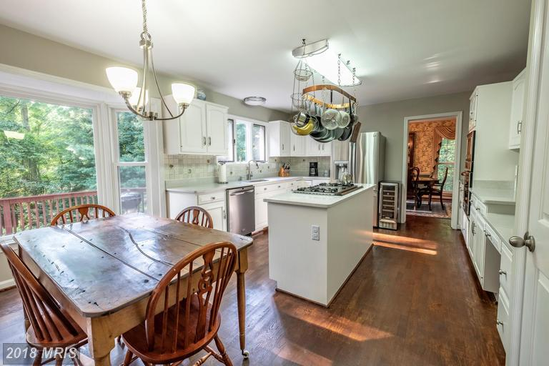 3918  Normac,  Annandale, VA