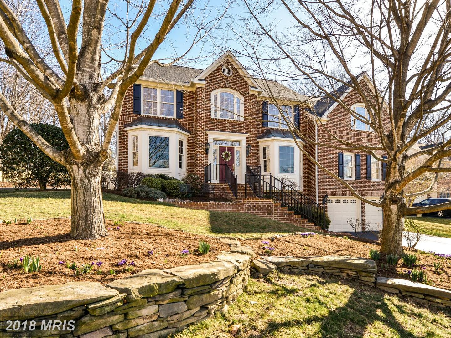 8300 Private, Annandale, VA, 22003