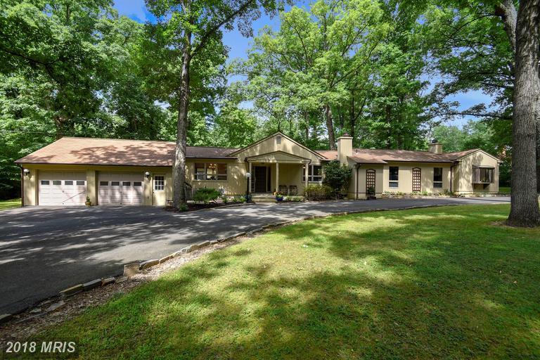 5158  Piedmont,  Annandale, VA