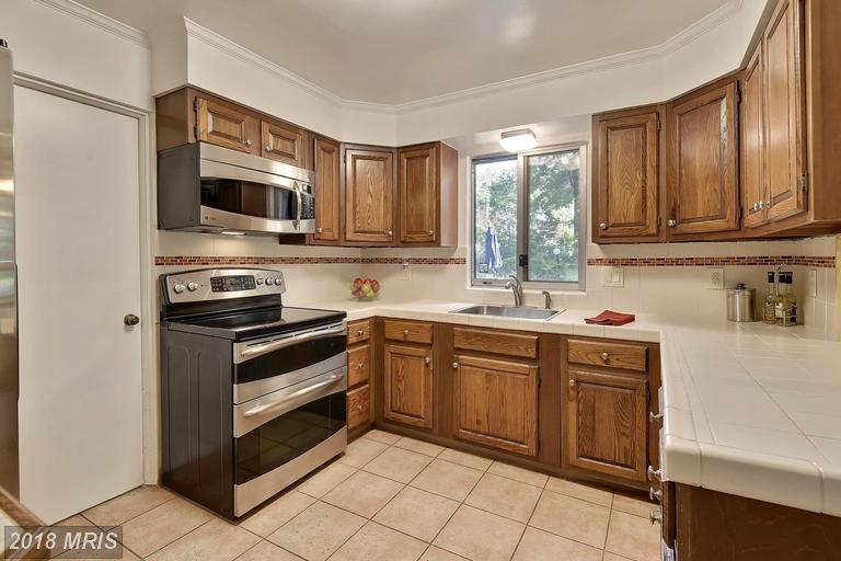 5158 Piedmont, Annandale, VA, 22003