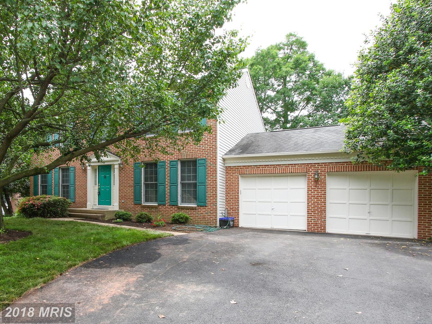13785  Laurel Rock,  Clifton, VA