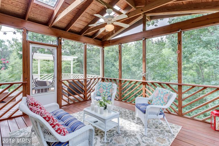 6422  Springhouse,  Clifton, VA