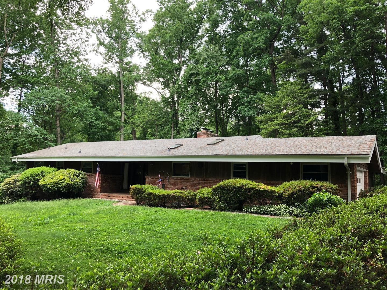 4316  Woodlark,  Annandale, VA