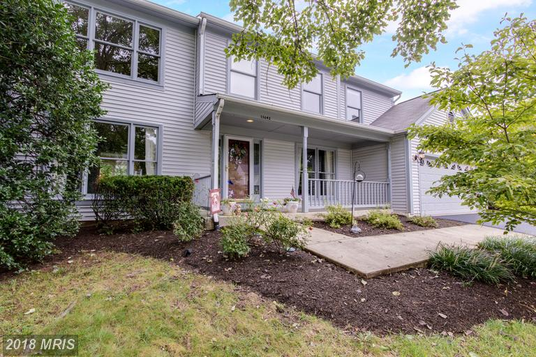 13642  Union Village,  Clifton, VA