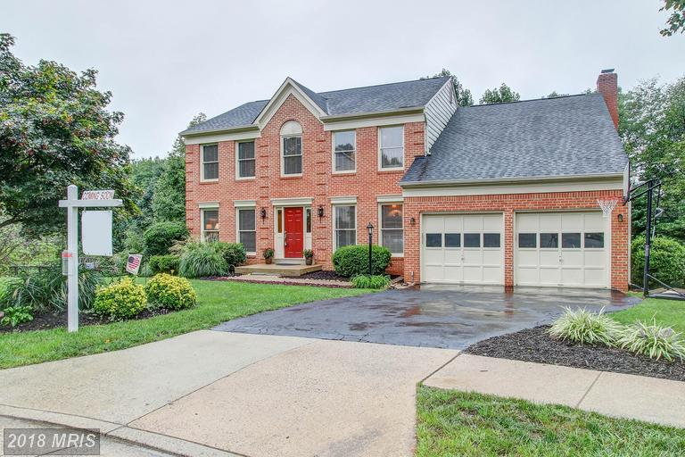 13909  Warm Spring,  Clifton, VA