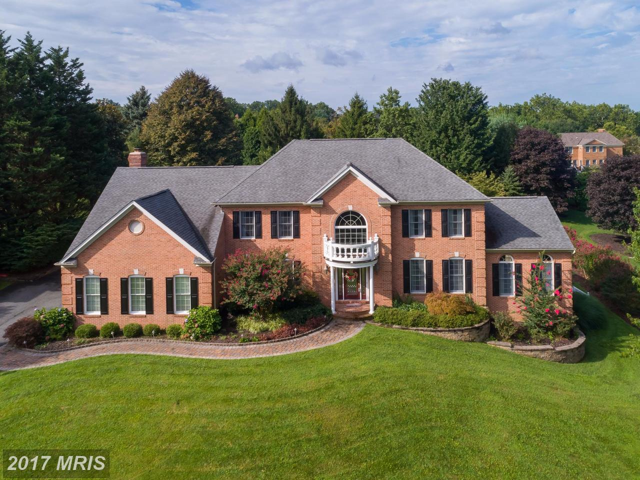 1405  Turnberry,  Bel Air, MD