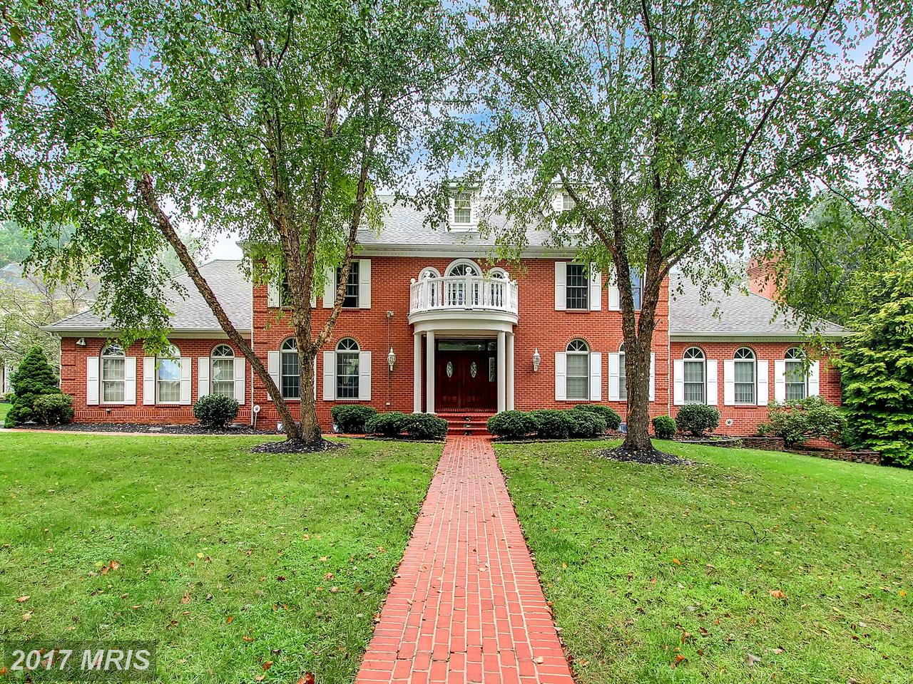 1420  Tayside,  Bel Air, MD