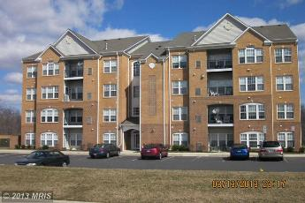 812  LONG,  ABERDEEN, MD