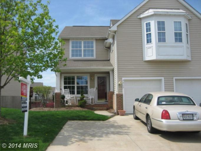 Landscaping Forest Hill Md : For sale in the rosefields subdivision forest hill md real estate