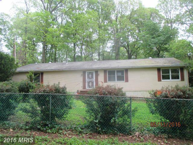 3405  Pebble,  Aberdeen, MD