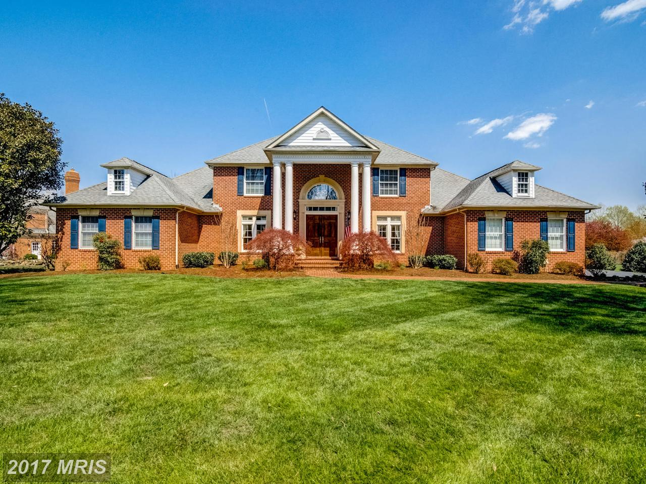 937  Glenangus,  Bel Air, MD