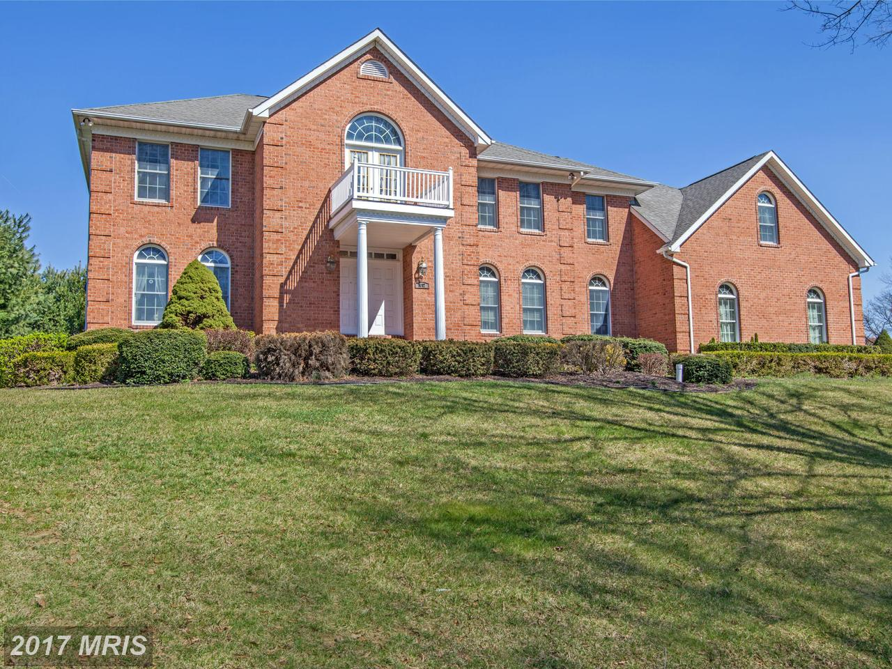 1012  Glenangus,  Bel Air, MD