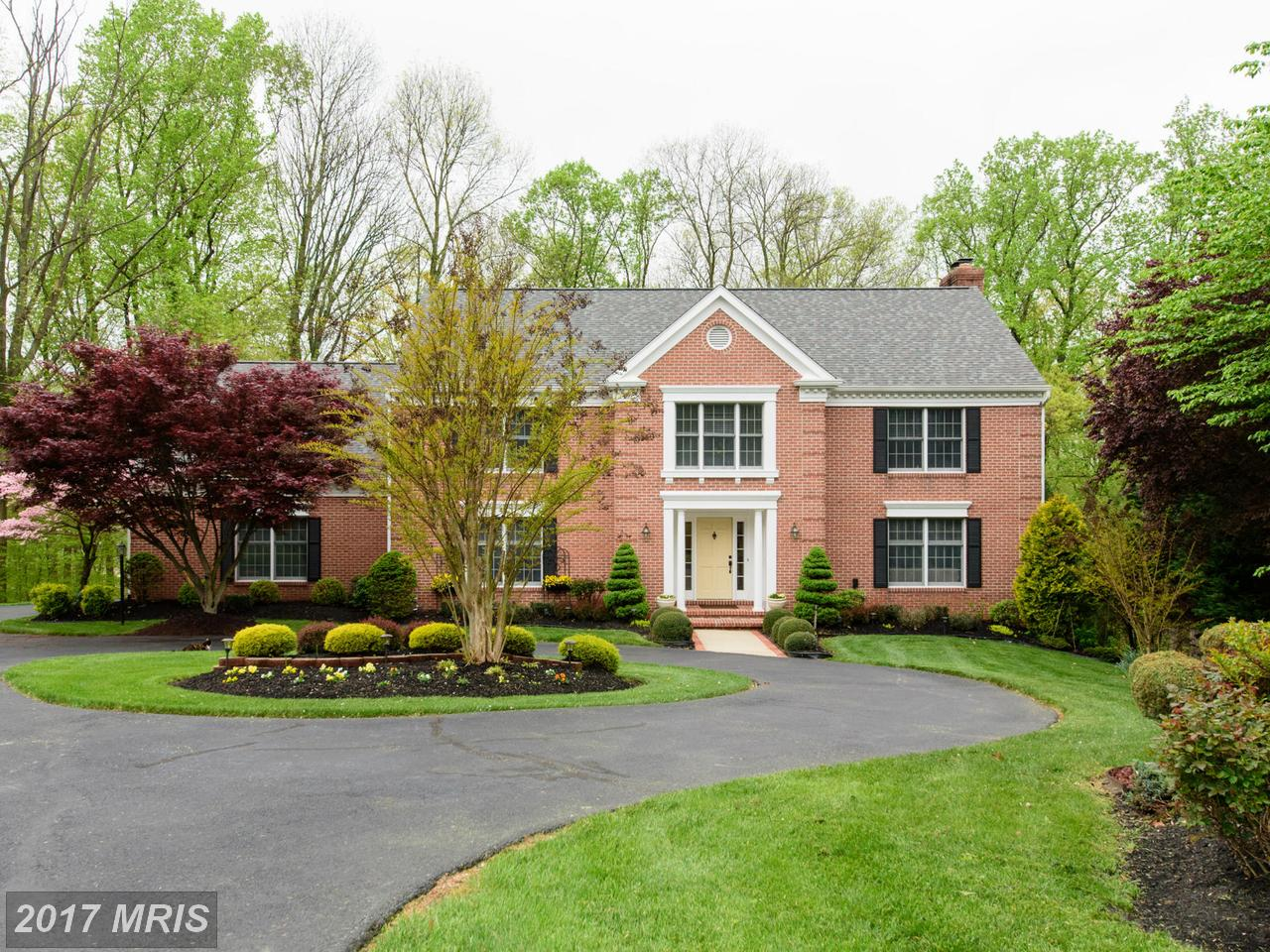 1400  Lytham,  Bel Air, MD