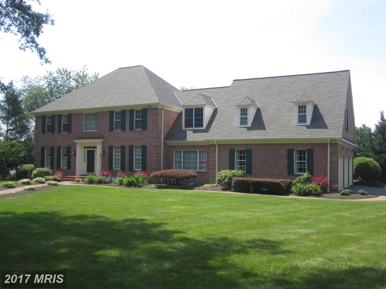 1413  Turnberry,  Bel Air, MD