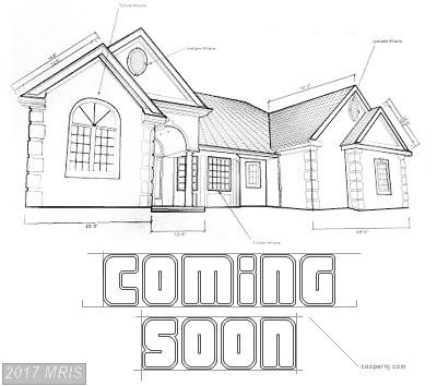 8325  Grove Angle,  Ellicott City, MD