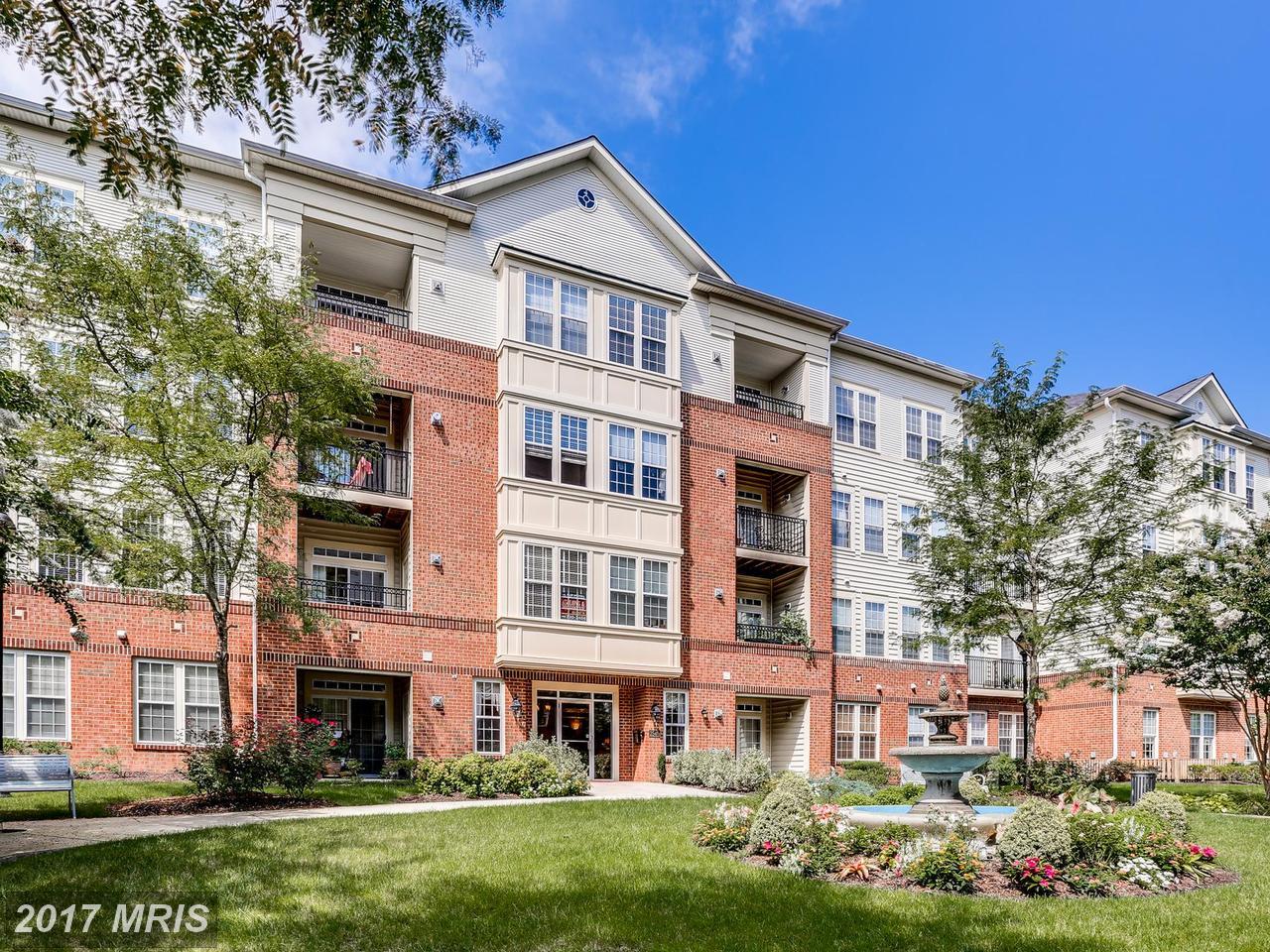 2540  Kensington,  Ellicott City, MD