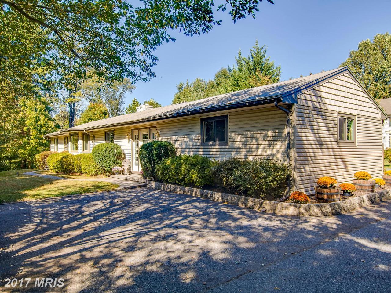 8436  Horseshoe,  Ellicott City, MD