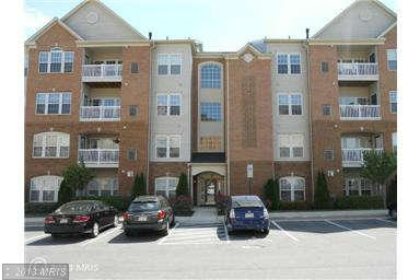8125  HICKORY HIGH,  ELLICOTT CITY, MD