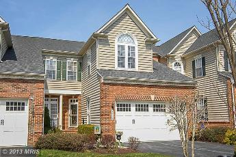 12029  WINDSOR MOSS,  ELLICOTT CITY, MD