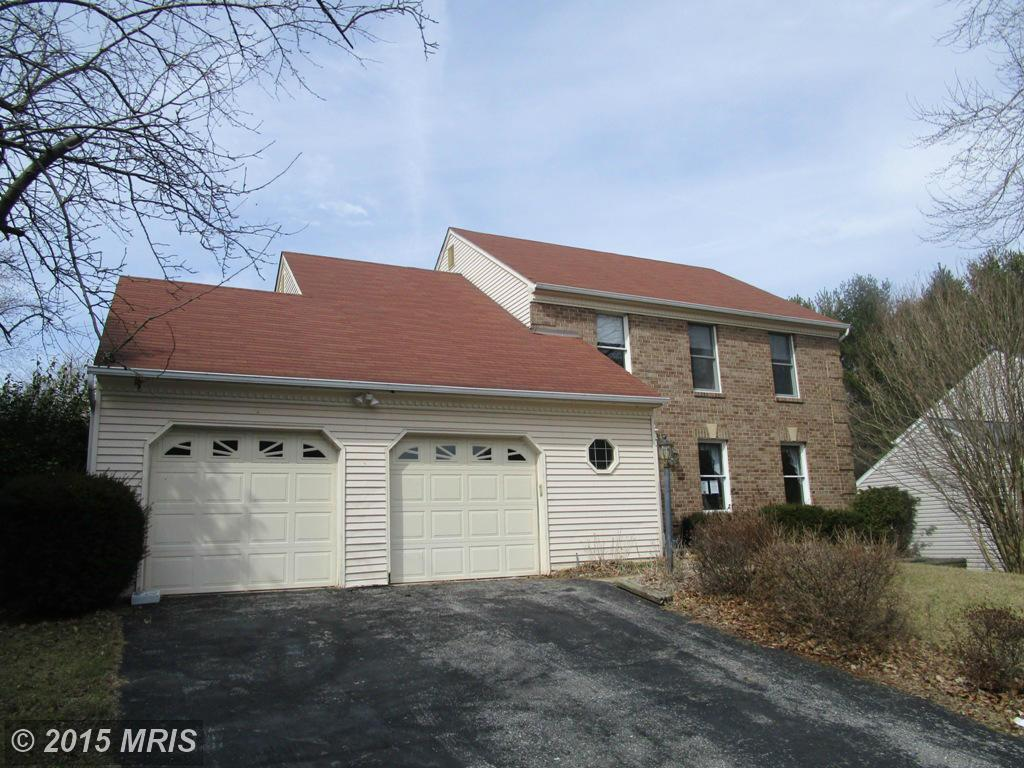 Luxury homes for sale in ellicott city md ellicott city for Most expensive homes in maryland